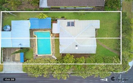 Property photo of 29 General Street Hendra QLD 4011