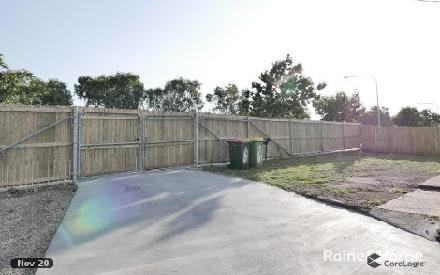 Property photo of 61 Doulton Street Calamvale QLD 4116